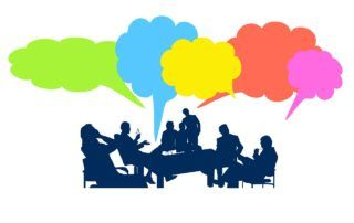 Gestio de conflictes Sociohabitatge
