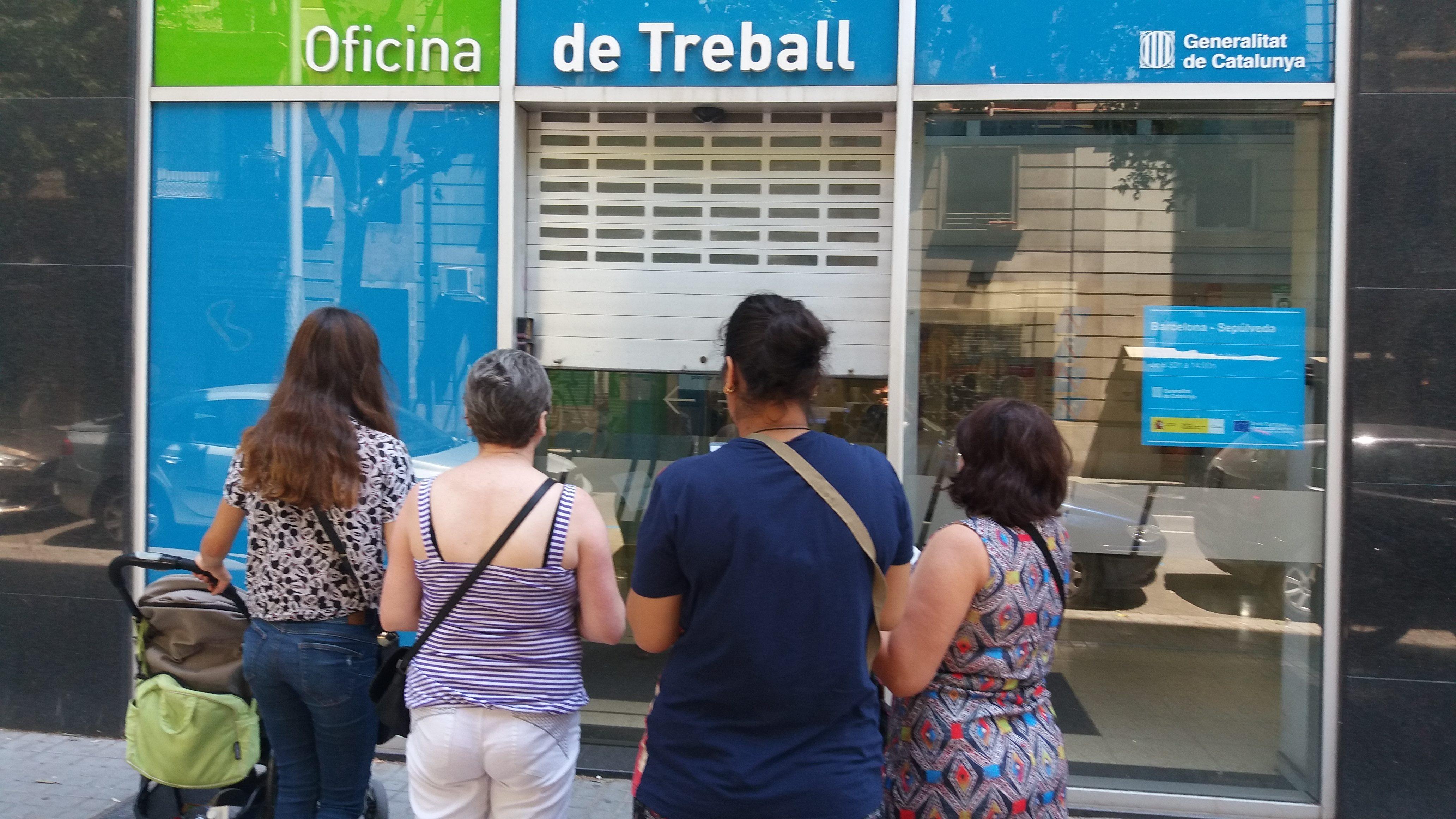 ensenyar socio habitatge-espanyol immigrants refugiats