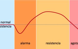 Socio Habiatge Fases Estrés