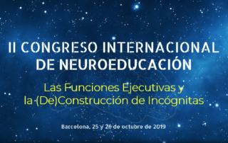 congreso internacional neuroeducacion