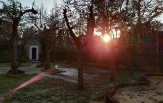 Socio Habitatge La Garriga