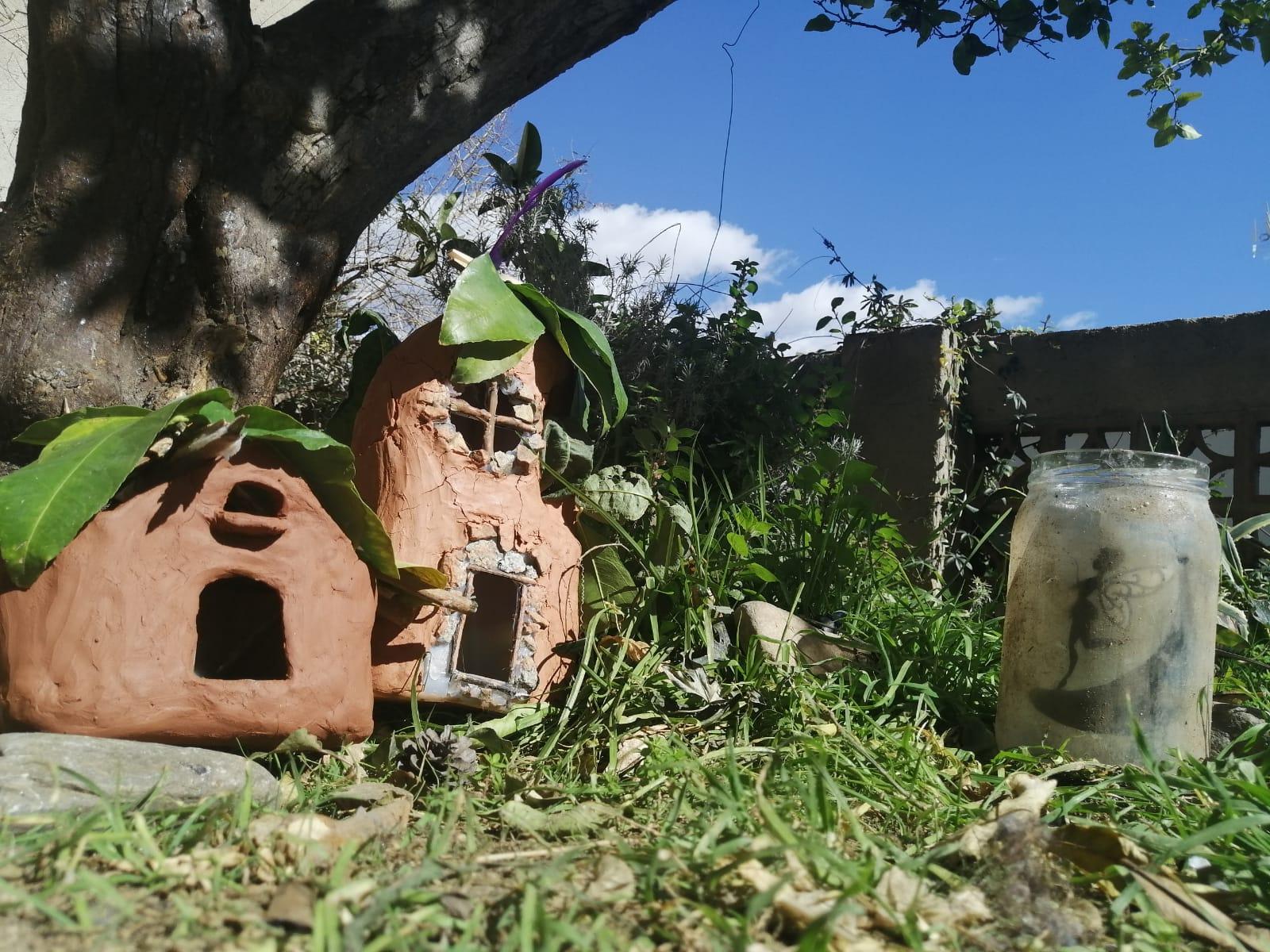 Socio Habitatge Fades de la Primavera