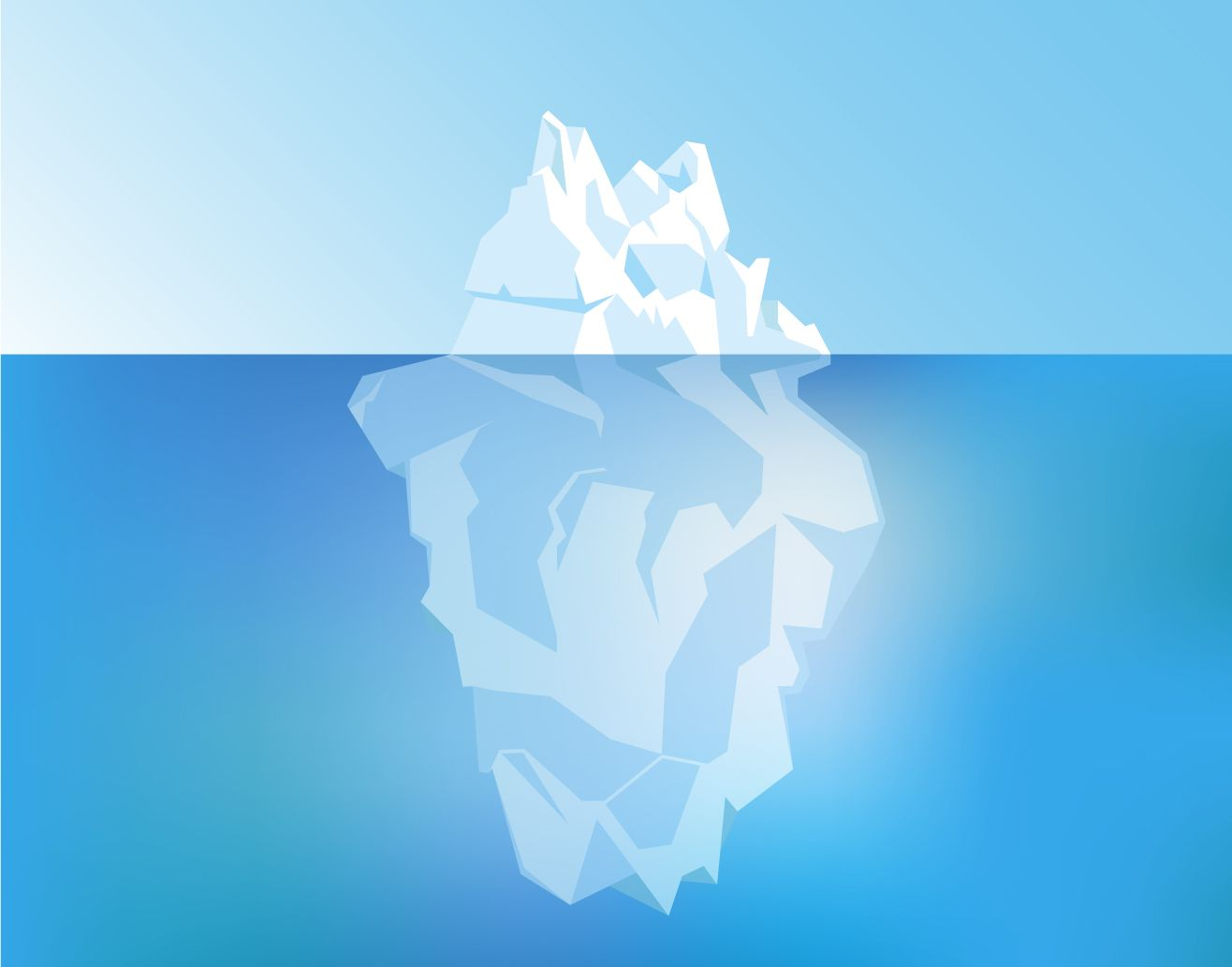 Socio Habitatge Iceberg
