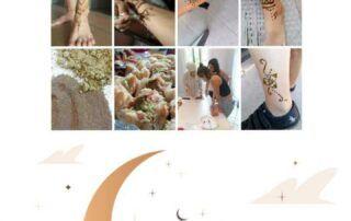 Socio Habitatge Taller tattoos